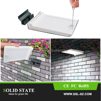 Wholesale Super Bright Outdoor Led Solar Garden Light