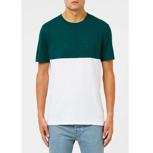 Comfort colors men tshirt plain slim fit tall t shirts for Slim and tall shirts