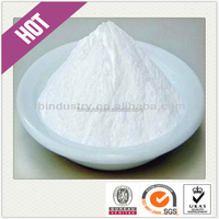 Anhydrous Poly Aluminium Chloride With Best Price
