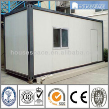 Cost Effective Good Insulated Armored Container