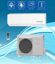 36000BTU Ductless Air Conditioner