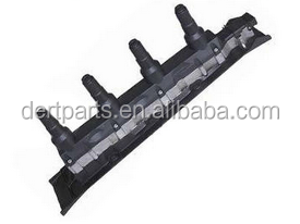 55559955 best price and high quanlity Ignition Coil for opel,
