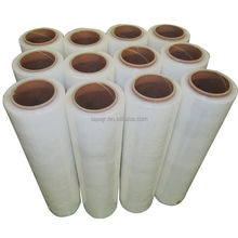 Stretch Wrap Film, PE Cling strech film stretch foil