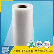 As a temporary carrier can be applied to the computer embroiderswholesale pva water soluble film