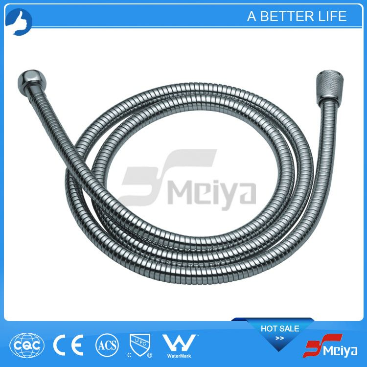 Bathroom Portable Shower Hose