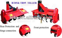 High quality rotary hoe cultivator Best Price