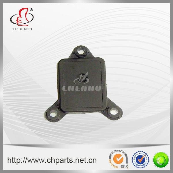 brand new air pressure sensor 60809804