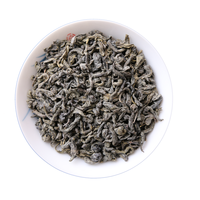 supplies wholesale ginseng leaf lemongrass tea