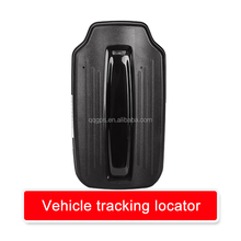 easy hidden Gps Tracker with Google Map Car tracker Tracking System With Long Life Battery