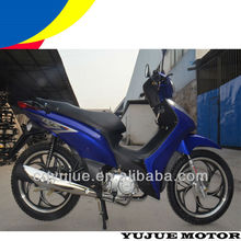 Chinese Cub Mini Motorbike For Sale With Mp3