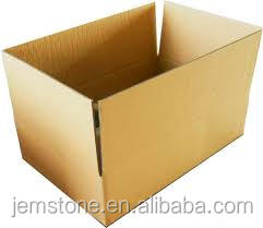 largest us corrugated box manufacturers