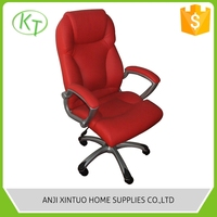 2016 Hot Sell Ergonomic Swivel Executive office chair,Leather ergonomic Office Chair