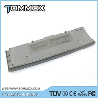 Tommox 11.1v 3600mah Generic Laptop Battery For Dell Latitude C400 Series