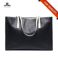2016 New Style Women PU Leather Handbag Direct by Factory Designer Design
