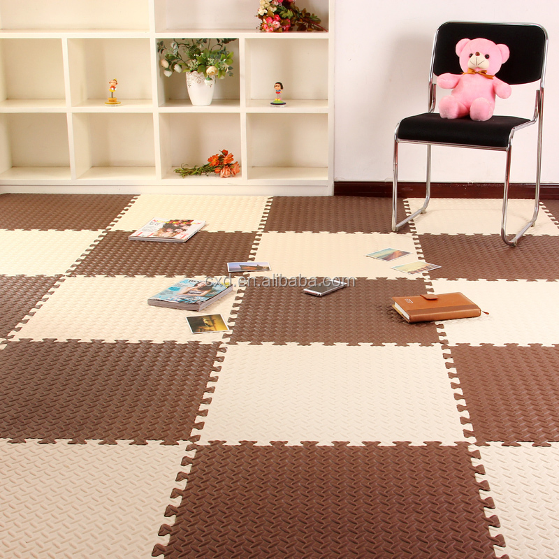eco-friendly eva mat,puzzle mat,eva puzzle mat