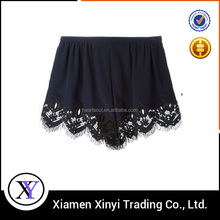 Summer original fashion sexy women tight shorts
