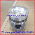 piston 1684531 with head gasket set 6V2531 PISTON 1073565 WITH CYLINDER SLEEVE ASSEMBLY 2261974