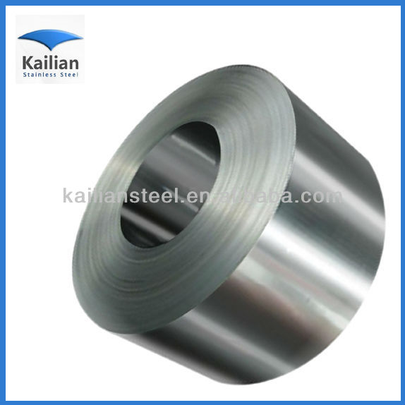 0.7mm Sheet Stainless Steel