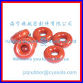 red viton o ring_ffkm o ring_fkm o ring