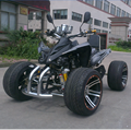 Popular new design 250cc street legal atv of 250cc ATV 4 stroke of spy racing ATV
