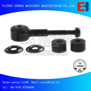 auto spare parts of suspension stabilizer link For MITSUBISHI PAJERO MB633926