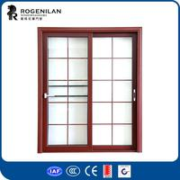 Multifunctional cabinet sliding door mechanism with high quality