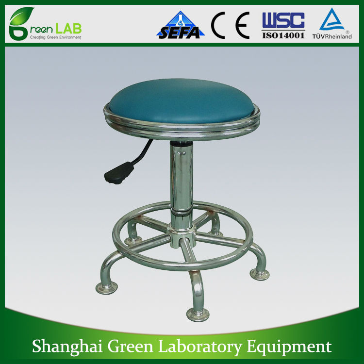 GREENLAB Laboratory Furniture,storage bench,industrial workbenches,chairs and tables