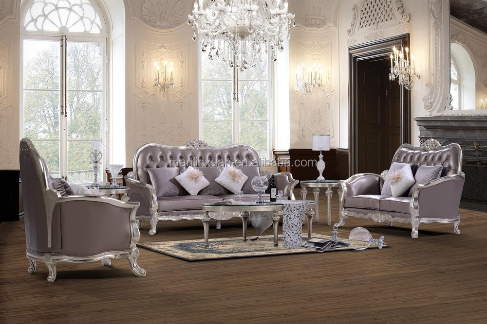 Zebra Stripe Living Room Sofa Design Xyn1823 Buy Living