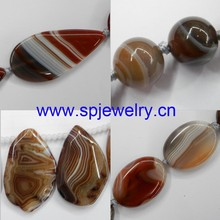agate stone, round 6-16mm, other shapes avaliable, 16-inch per strand