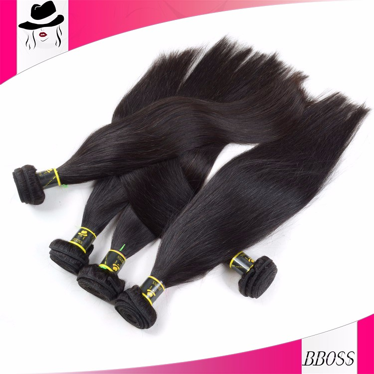 Hot selling natural noni enzim b-swan bsy black hair magic syampoo no