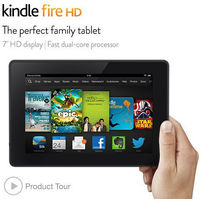 tablet screen protector for lcd screen protector for laptop / pc for Kindle fire HD 7 Tablet