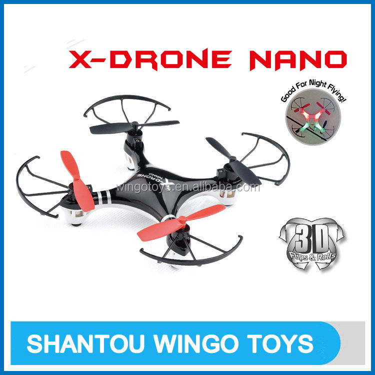 Top end professional radio controlled model aircraft