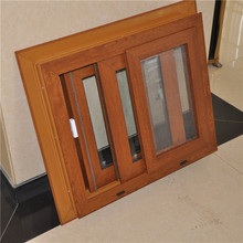 best price upvc profile windows and doors hot selling pvc windows