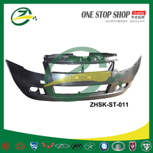 Auto Front Bumper For SUZUKI SWIFT Car Parts