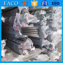 trade assurance supplier cold roll 430 stainless steel stainless steel tube best price for kg