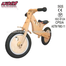 Children bicycle wooden toys(OEM/ODM)
