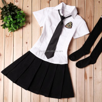 school uniforms for teachers wholesale