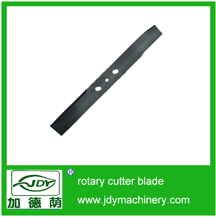 best selling products used for grass mower's rotary cutter blade