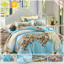 Home Use Top Sale Comforters And Bedspreads