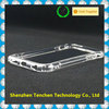 2015 New Products Clear TPU Case For iPhone 6S Cover,TPU cover for iphone 6