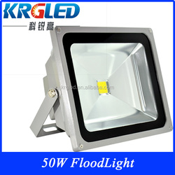 2016 Focus IP66 CE SAA Outdoor LED Flood light 10w 20w 30w 50w 70w 100w 200w 300w