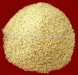 Guar Gum Powder 4500 - 5000 CPS , 40-45 hydration