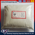 wholesale diamond micro powder for gem polishing or making polishing paste size from 0.25-14