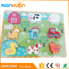 /product-detail/2107-new-arrival-cute-farm-animal-funny-wood-kid-puzzle-game-toy-60657615931.html