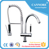 High End Bathroom Taps And Mixers 3 Function Kitchen Faucets