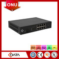 C-Data FTTB EPON ONU with 8pon ports