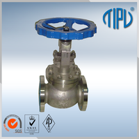 API standard valve expansion fitting for water treatment