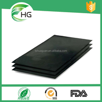 Teflon PTFE Grill Mat Hot new products for 2016 BBQ Grill mat,PTFE bbq grill mat,non-stick bbq cooking mat bulk buy from china