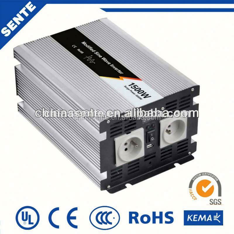 2014 hot selling multifunction solar panel inverters