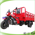 250cc big cargo tricycle 5 wheel for sale